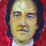 Rodolfo Mario Eder Izaguirre