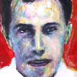 Americo Jorge Marchetti