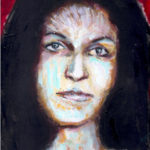 Clara Cecilia Catuegno