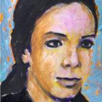 Diana Miriam Triay de Llorens