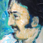 Jorge Luis Chinetti