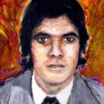 José Luis Manel Rodríguez Diéguez