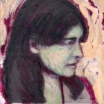 Marta Elsa Bugnone de Ayastuy