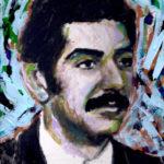 Maximo Fernando Herrera