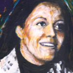Raquel Cristina Boero