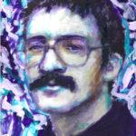 Salvador Jorge Gullo