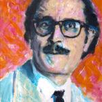 Silvio Frondizi