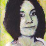 Virginia Isabel Cazalás de Giglio