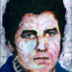 Manuel Julio Diaz