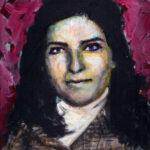 Maria Marta Vasquez