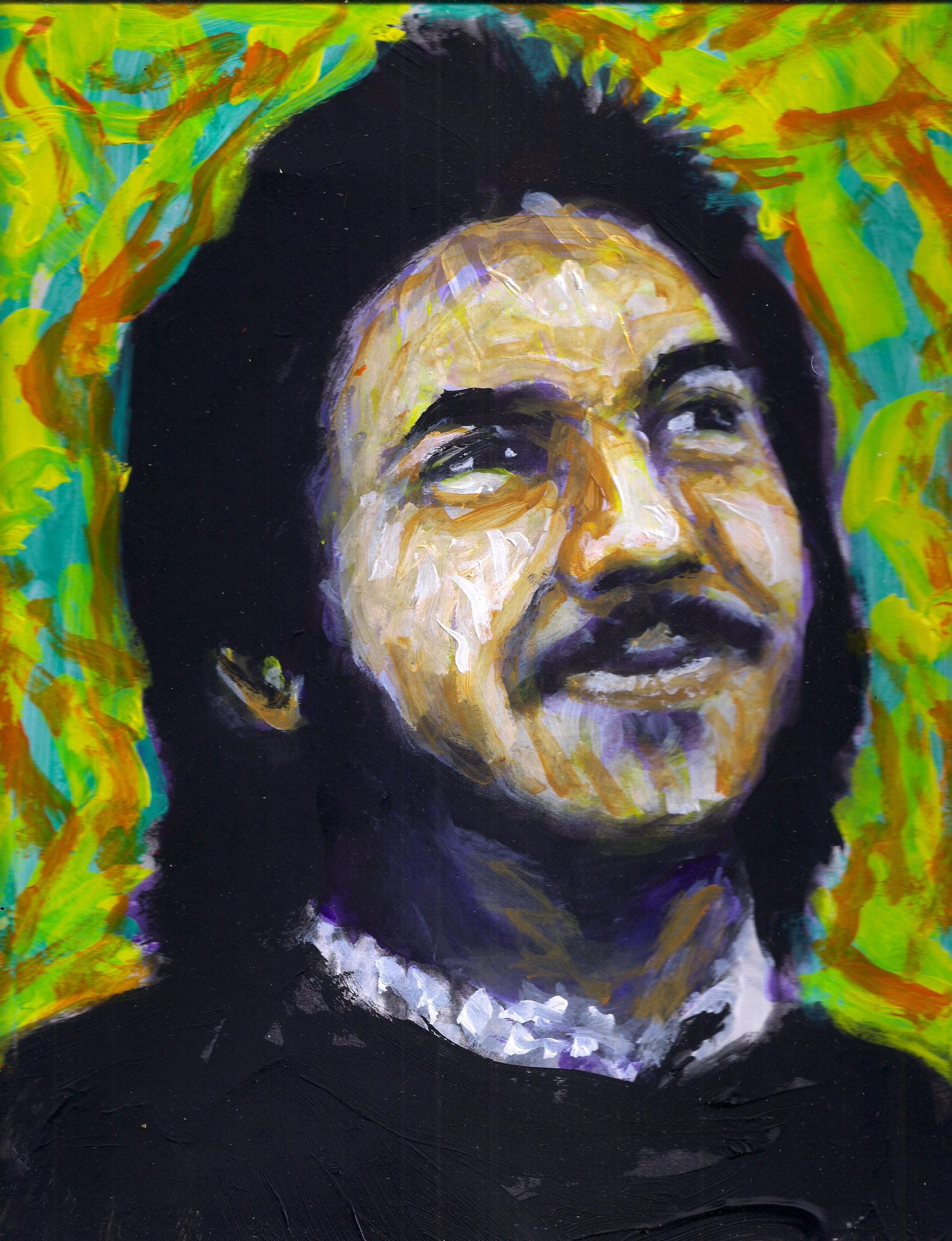 Miguel Angel Boitano