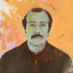 Rolando Elias Adem