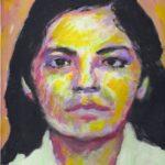 Maria Cristina Aráoz