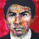 Mario Barrionuevo Reinoso