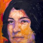 Rosa Ceferina López