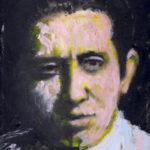Jose Carlos Coronel
