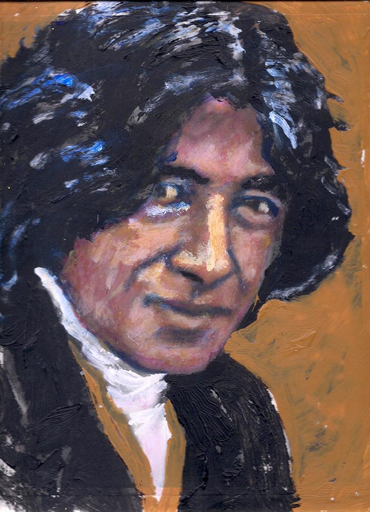 Fernando Ramiro Curia Manzolillo
