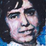 Dolinda Isidora Arroyo de Pedernera