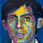 Francisco Cesar Gonzalez