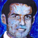 Juan Santiago Mangini