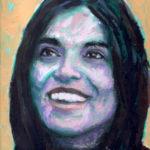Noemi Maria Mopty de Dhiriart