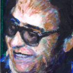 Oscar René Nieva Olivares