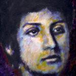 Griselda del Huerto Ponce Chasampi