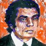 Victor Hugo Redondo Mockevich