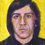Miguel Segundo Tula Romero