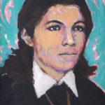 Arcelia Del Carmen Alarcon Sosa