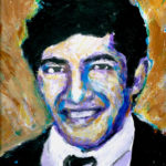 Mariano Roberto Villagra Vega