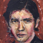 Alberto Agapito Ledo