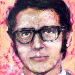 Ricardo Daniel Somaini