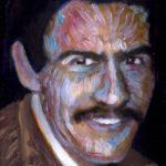 José Alberto Cassino