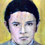 Jose Martin Mendoza