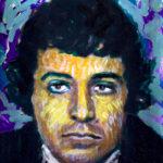Luis Enrique Cabrera