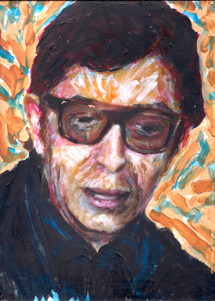 Altilio Santillan