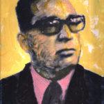 Abdala Auad