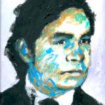 Adán Rodolfo Leiva Romano