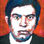 Ruben Carrazana