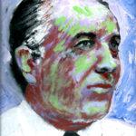 Dr. Dardo Francisco Molina