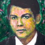 Eduardo Nicanor Gimenez Sandoval