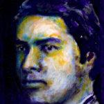 Francisco Gregorio Ponce