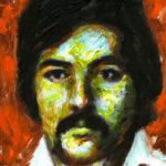 Roberto Justo Herrera