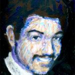 Jose Horacio Diaz Saravia