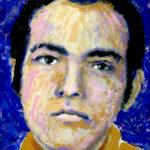 Juan Manuel Olivera Sanchez