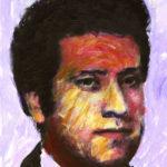 Julio Genaro Burgos Ponce