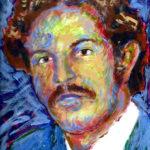 Adolfo Cesar Liscovich