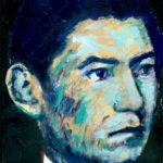 Juan Manuel Luna