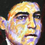 Miguel Geronimo Herrera